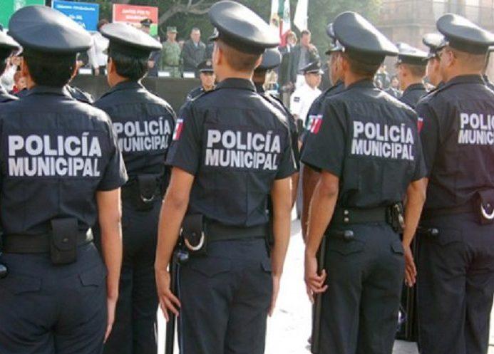 Avalará certificado único policial a integrantes de instituciones de seguridad pública