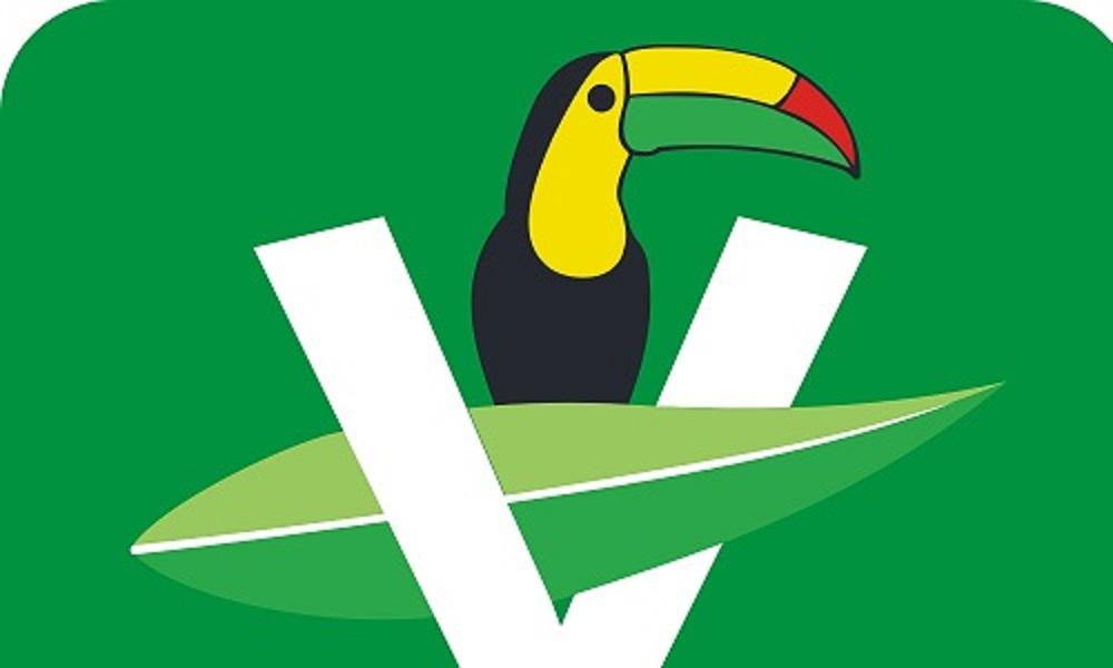 Anuncia el PVEM que irá sin coaliciones para alcaldías en el proceso electoral 2020-2021