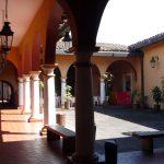 Emiten convocatoria para formar parte del Consejo Ciudadano de Radio Universidad Veracruzana