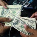 Remesas a México superaron los 28 mil 500 mdd en 2016