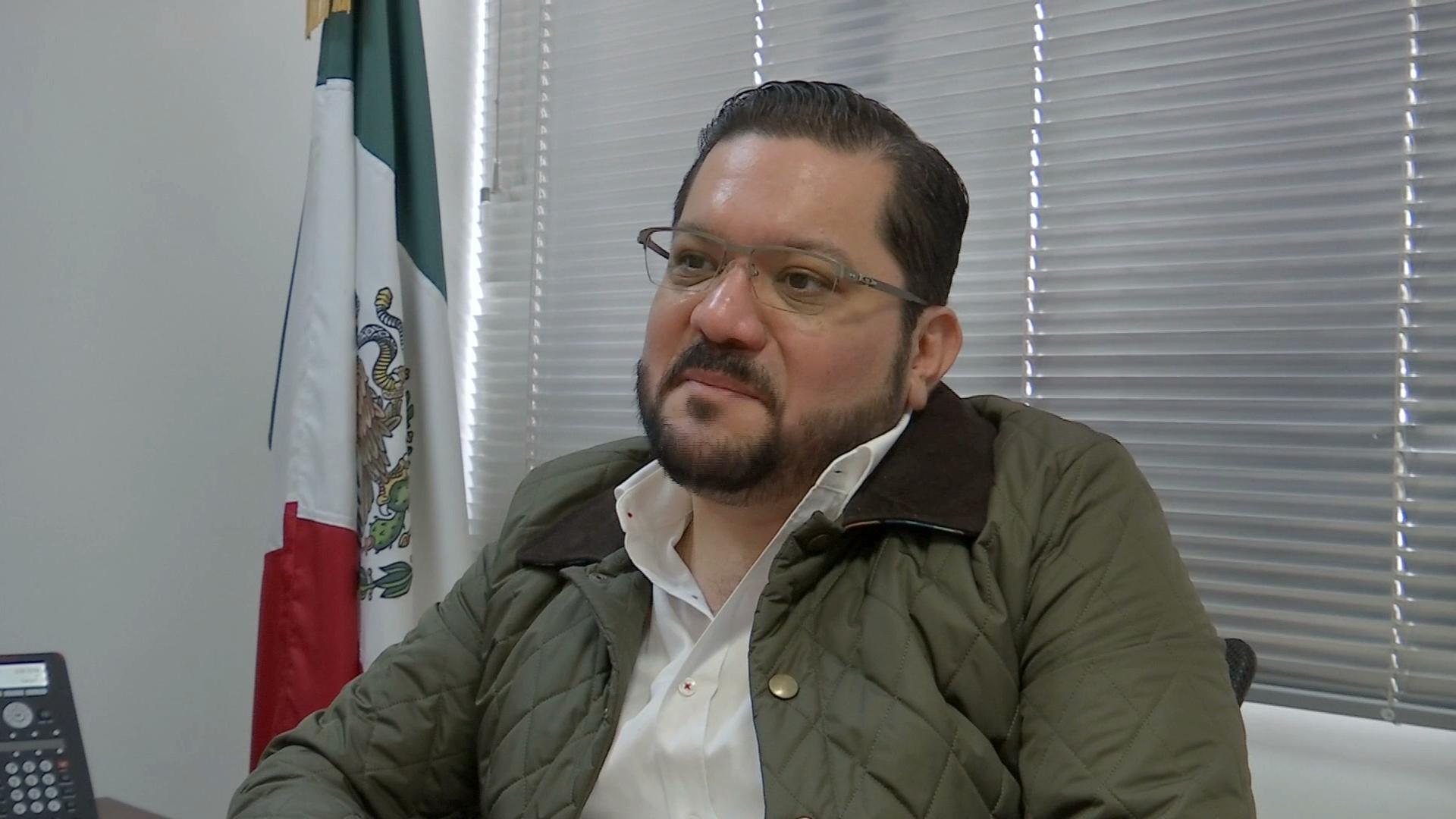 Seis municipios y un ciudadano se han inconformado ante el TEV