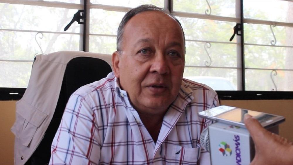 Asociación Ganadera de Pánuco impartirá cursos para mejorar su producción