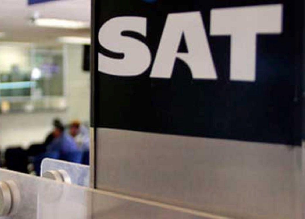 Habrá multas a quienes no emitan factura 3.3 a partir de diciembre, advierte SAT