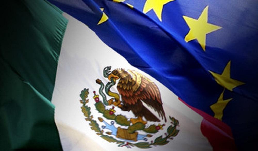 Inicia cuarta Ronda de Negociaciones para la modernización del TLC México – Unión Europea