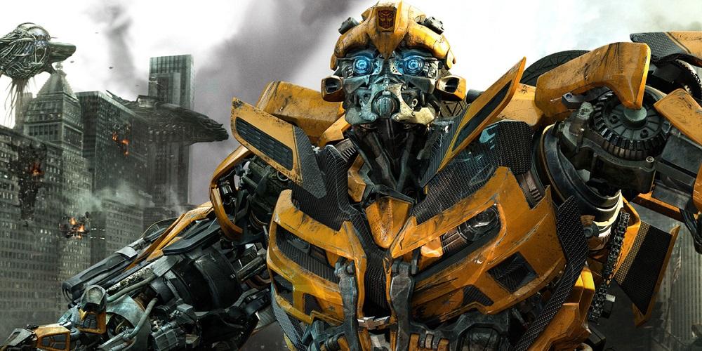 """En duda el destino de """"Transformers"""" ante resultados de la quinta entrega"""