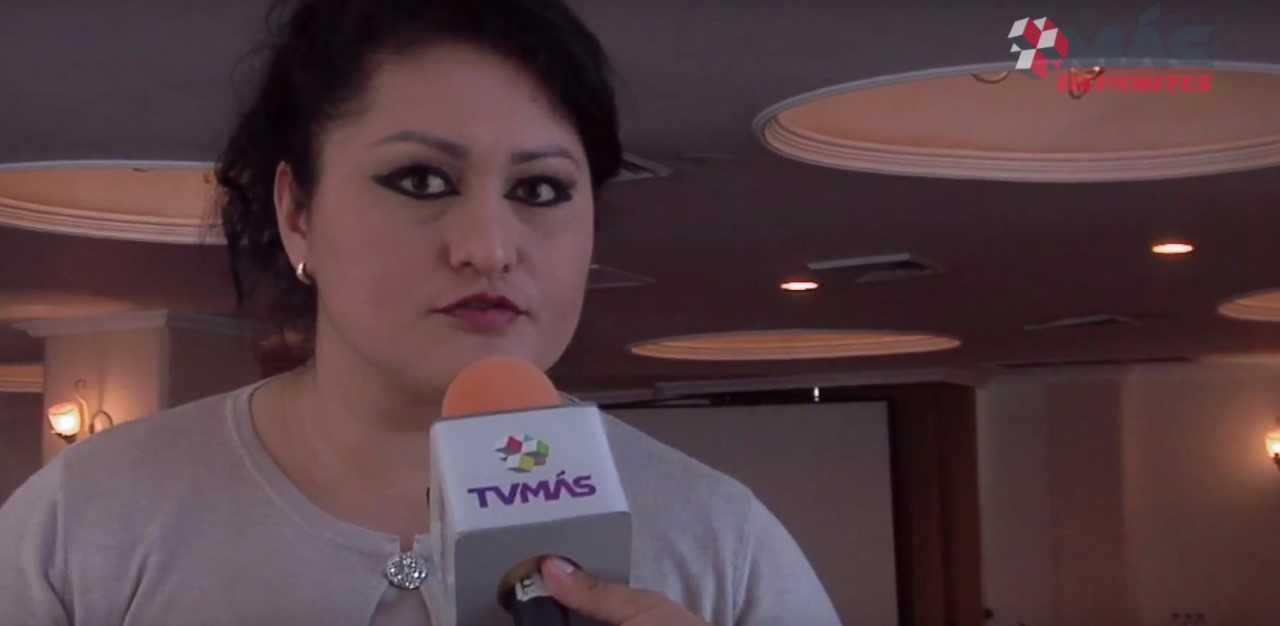 Arena Veracruz será sede inaugural del Mundial de Voleibol Femenil Sub-20