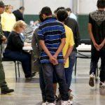 Por miedo, migrantes indocumentados en EUA evitan atención médica