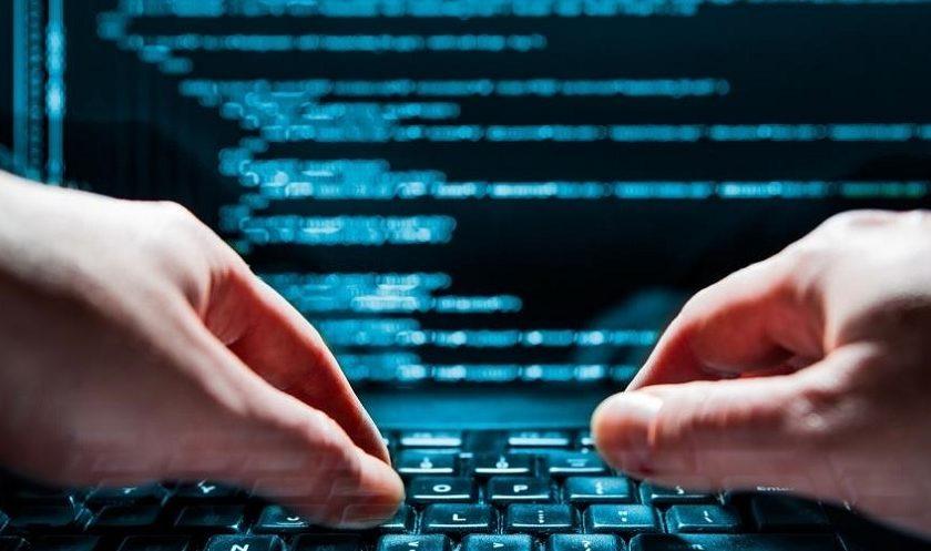 En el país se ha incrementado un 60% los delitos cibernéticos: Especialista
