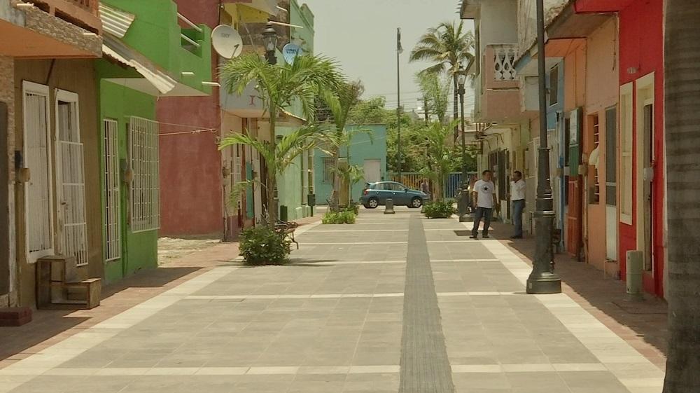 Destina Sedatu 400 mdp para subsidio en adquisición de vivienda