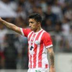 Futbolistas chilenos nutrirán la presente temporada de la Liga Mx