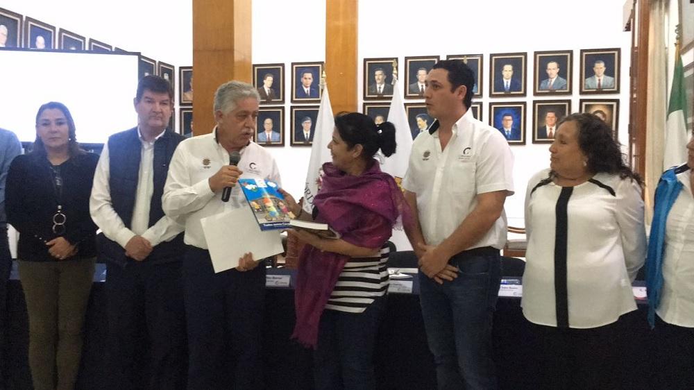 Colaboración entre Cuba y Veracruz en materia agrícola
