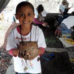 INAH ofrece cursos de verano en museos y zonas arqueológicas