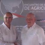 TLCAN, instrumento de progreso para el campo: José Calzada