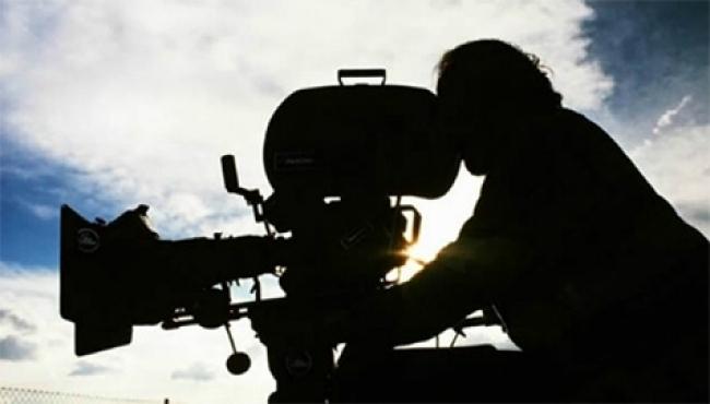 Programan cuatro filmes mexicanos en muestra de Lincoln Center de NY