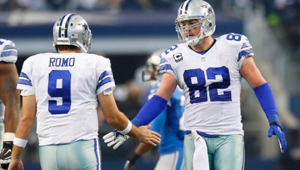 Dallas Cowboys es el equipo deportivo más valioso del año: Forbes