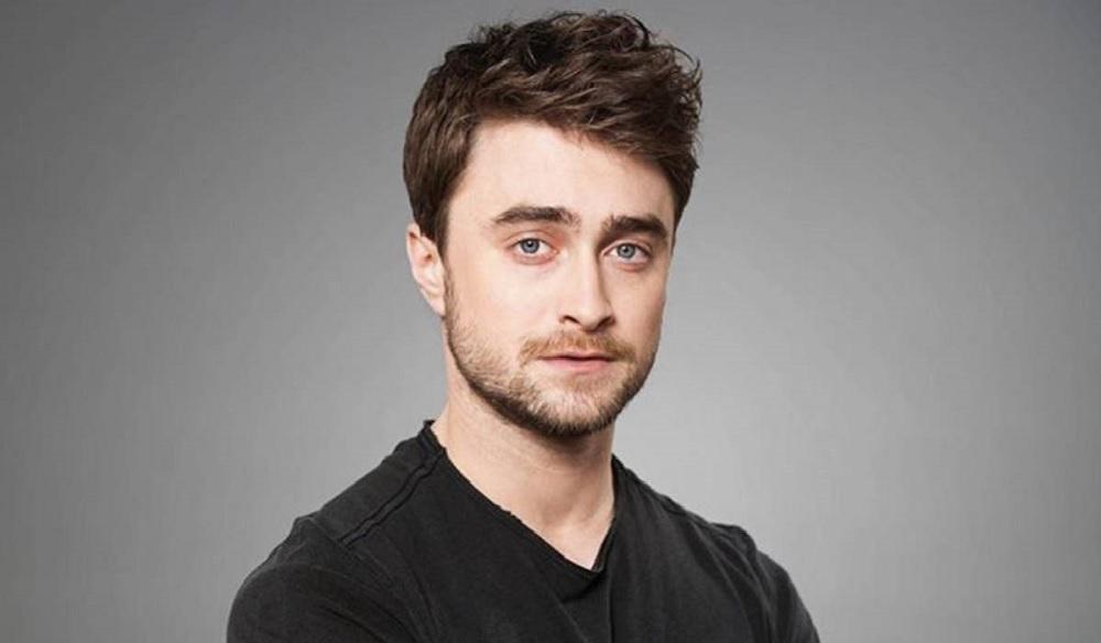 Daniel Radcliffe, Jude Law y Andrew Garfield protagonizan ciclo de National Theatre Live