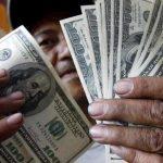 Remesas de mexicanos desde EUA crecieron 6.0 por ciento en 2017