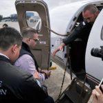 Concluye proceso de extradición de Javier Duarte de Ochoa
