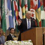Kushner niega ante Congreso de EUA haberse coludido con Rusia