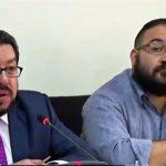 Javier Duarte será extraditado a México en cuestión de horas