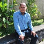 FCQ UV Orizaba desarrolló proyecto para tratamiento de residuos grasos
