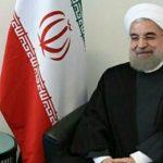 Irán amenaza a EUA con aplicar medidas recíprocas tras nuevas sanciones