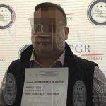 Desvío de recursos federales en sexenio de Duarte por más de 60 mmdp: ASF