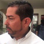 Programa de reubicación de familias cordobesas asentadas en zona de riesgo, podría no completarse: Ávalos Ibarra