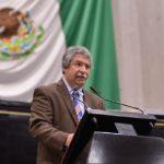 USBI serán sede para los Foros sobre la reforma integral al Código Civil de Veracruz