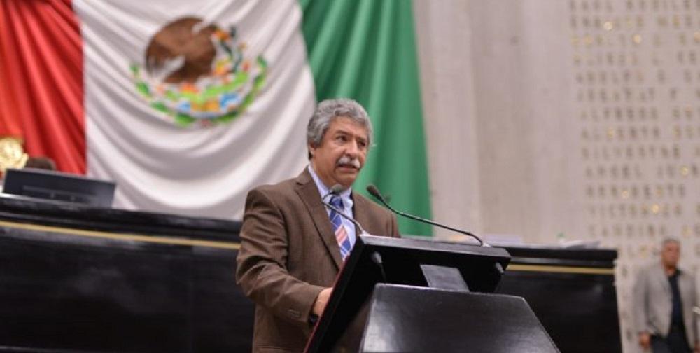 Lanzarán convocatoria para realizar Foros Regionales del Código Civil de Veracruz