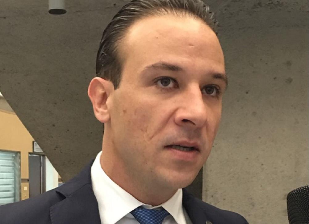 Congreso remite quejas a Orfis contra ayuntamientos por Cuenta Pública 2017