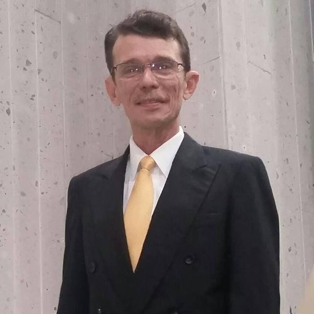 Casos de empresas fantasmas deben investigarse a fondo: José Kirsch