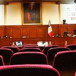 Nuevo Sistema Penal es perfectible, pero fiscalías son responsables de integrar correctamente carpetas de investigación: Raúl Iruegas
