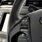 Kia Motors, armadora dispuesta a continuar inversiones en México
