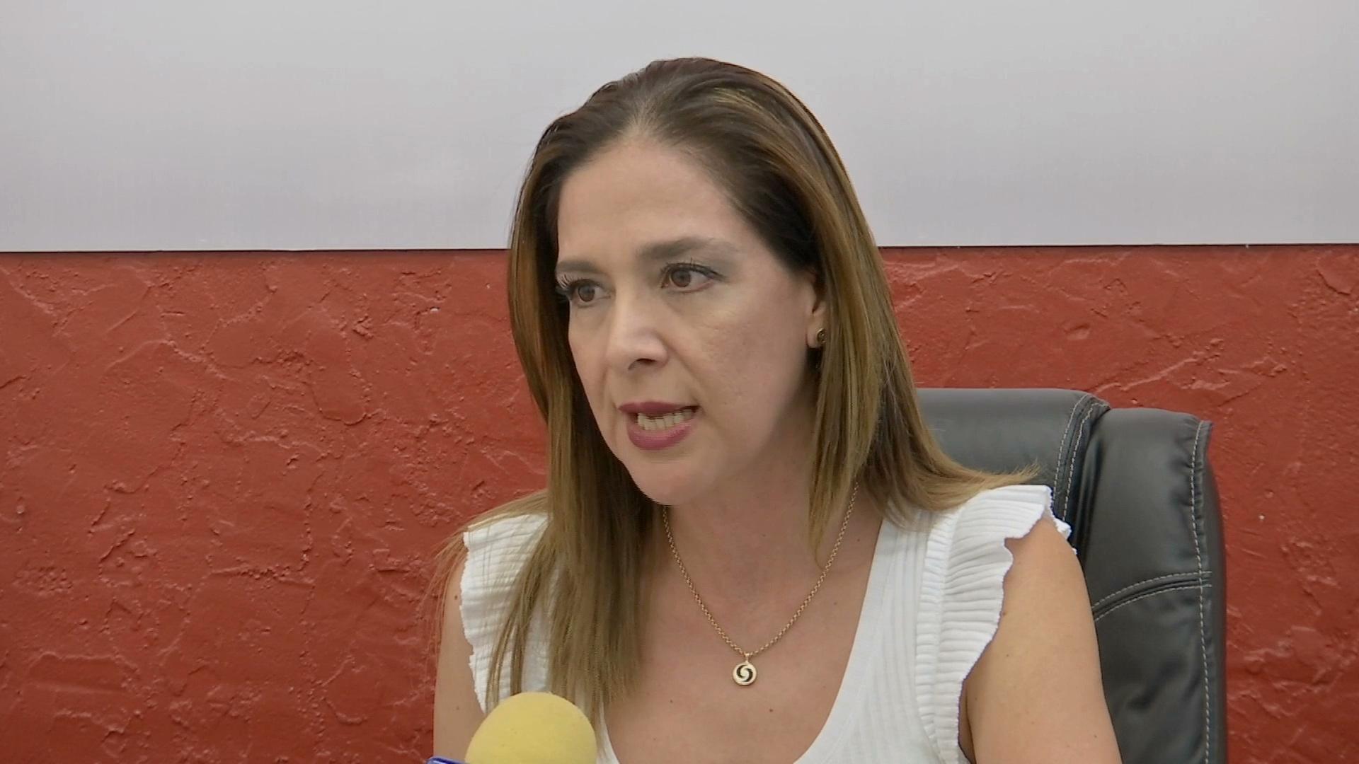 Profeco alerta sobre agencia de viajes fraudulenta en Veracruz
