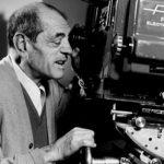 Luis Buñuel dejó un legado invaluable en la cinematografía mexicana