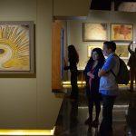 Museos del INAH, opción para el público en vacaciones