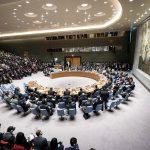 ONU aprueba tratado que prohíbe armas nucleares en el mundo