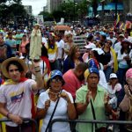Comunidad internacional y oposición venezolana desafían la Constituyente de Maduro