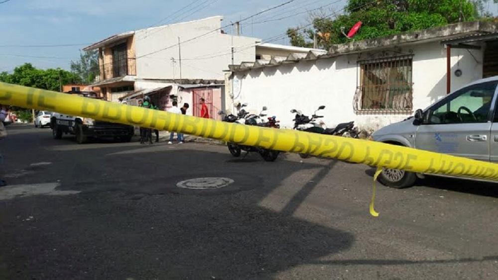 Otorgan más de un mdp a familias de víctimas de feminicidio en Chihuahua
