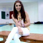 Paola Longoria rompe récord como reina del raquetbol