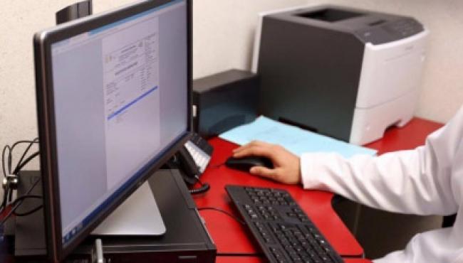 Once estados no armonizaron sus leyes de protección de datos personales