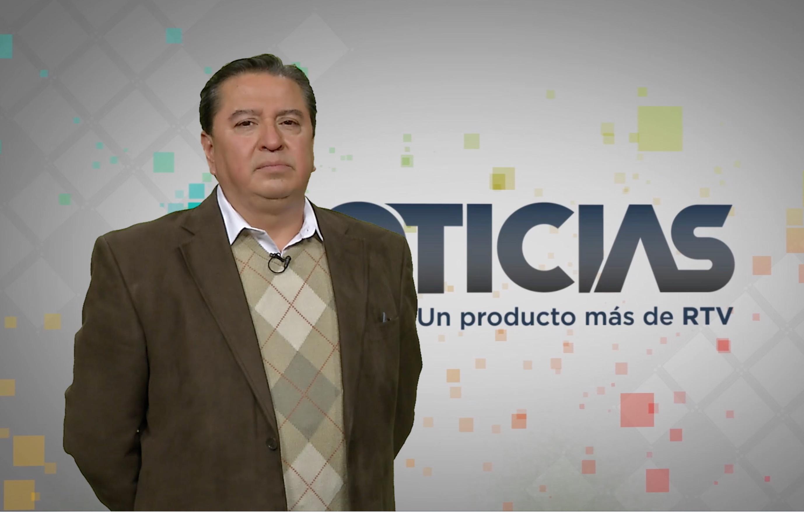 El proceso de renovación de la Rectoría de la Universidad Veracruzana