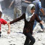 Más niños son objeto de ataques en conflictos armados: Unicef