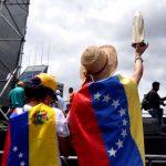 Trump estaría por sancionar a más funcionarios venezolanos