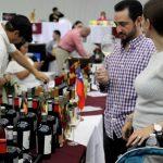 Tintos Nueva Era busca nuevos paladares para el vino mexicano
