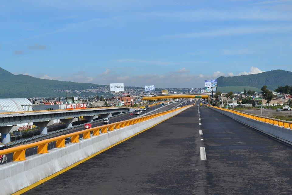 Capufe asistirá de forma gratuita a viajeros en carretera