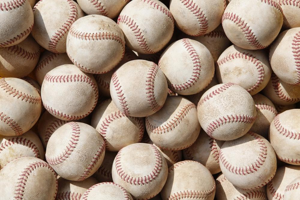 Por comenzar Liga Sabatina de Beisbol Instruccional