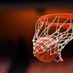 Anuncian eliminatoria estatal de baloncesto, rumbo a la XIX Espartaqueada Deportiva Nacional