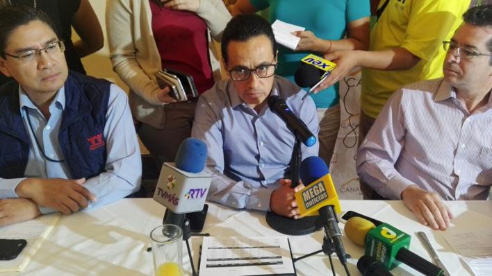 Podría dejar 2017 una derrama económica de seis mil millones de pesos: Infonavit
